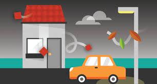Een autoverzekering kiezen kan behoorlijk pittig zijn, je moet wel even onderzoek doen