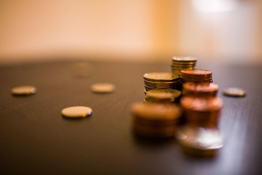 Welke regelgeving is er veranderd rondom het afsluiten van een persoonlijke lening in Europa? Wat meer context in dit artikel!