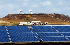Energierekening verlagen? Dan kan het verstandig zijn om eens alle energieleveranciers te vergelijken!
